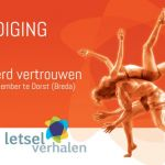 Uitnodiging mini seminar op 6 december 2018
