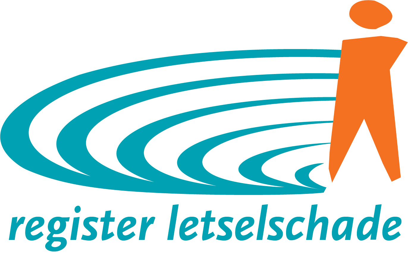 logo_register-letselschade